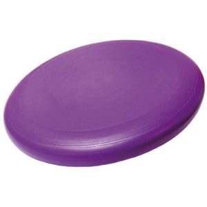Frsbee